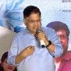 Tollywood producer Allu Aravind appeals CM Jagan