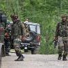 Terrorist killed in encounter in Shopian operation underway