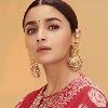 Alia Bhat latest movie Gangubhai Kathiawadi gets release date