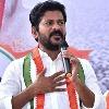 Gandra Satyanarayana joins in Congress