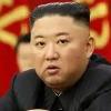 No talks with America Clarifies Kim jong un