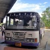 TSRTC Employees to get Salaries every month 1st from today