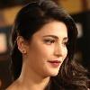 Sruthi Haasan said about Salaar Movie