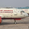 TATA Sons wins Air India bid