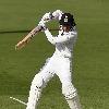 Cricket Fraternity Praise Smriti Mandana a Offside Goddess