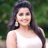 Anupama Paramswaran gives shocking answer to netizen