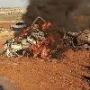 Al Qaeda leader killed in US Drone strikes in Syria