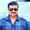Bandla Ganesh withdraws his nomination from MAA Elections