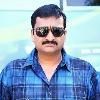 Bandla Ganesh criticizes Posani