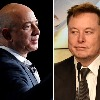 Musk and Bezos to enter indian bandwidth market