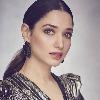 Tamanna to pair up with Chiranjeevi in Bhola Shankar