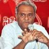 AP leaders language is worst than Bigg Boss Show says CPI Narayana