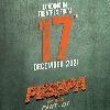 Pushpa release date confirmed