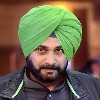 Navjyot Singh Sidhu stated that he will stand with Rahul and Priynaka