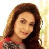 Aishwarya Dhanush will direct telugu movies from now