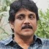 What happened between Samantha and Naga Chaitanya is unfortunate says Nagarjuna