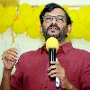 Somireddy agrees with Pawan Kalyan comments