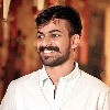 sai tej will discharge says vaishnav