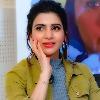 Samantha said no to alimony from Naga Chaitanya as per reports