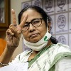 Mamata Banarjee responds after thumping victory in Bhabanipur By Polls