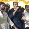 Vangaveeti Radha krishna praises Ranga and Pawan Kalyan