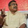 There is no freedom in India for Hindus said VHP Leadr