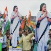 TMC Spent Rs 154 Crore On Campaigning Ahead Of State Elections