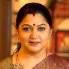 Khushboo response on separation of Samantha and Naga Chaitanya