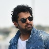 Prabhas 25th movie announcement on October 7th