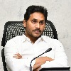 CM Jagan reviews law and order in state