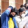 Aryan bail denied at Mumbai court