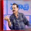 Naresh responds to allegations