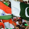 India to take on Pakistan in world cup event
