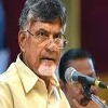 TDP chief Chandrababu visits kuppam for four days