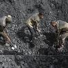 Coal India and Singareni announce Rs 72500 as bonus