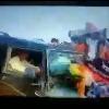 Lakhimpur Kheri Incident Videos Go Viral Priyanka Gandhi Fires On BJP Govt