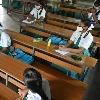 Dasara Holidays for Telangana schools from tomorrow