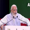 80percent houses given under PM Awas Yojana owned by women PM Modi