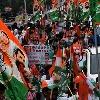 revanth reddy critisises BJP in regard of Lkhimpur Kheri violence