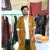 Preetham Jukalker tagged Cyberabad police on trolling