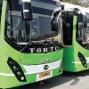 Telangana RTC announce special buses those are comes to colony