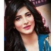 Shruti Hassan learns a lot from her father