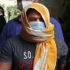 Sushil Kumar bail plea opposed