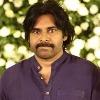 Pawan Kalyan to work with Deva Katta