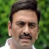 Raghu Rama Krishna Raju files petition in TS High Court seeking cancellation of Jagan bail