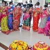 వ్యాక్సినేషన్ ఒకటే కరోనాకు సమాధానం: గవర్నర్ తమిళిసై సౌందర రాజన్