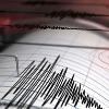 20 Killed Hundreds Injured As Quake Rattles Southern Pakistan
