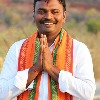 bjp to contest in badwel