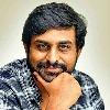 Director Ajay Bhupathi sensational tweet on MAA elections