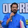 Former MP Harsha Kumar doubts on Union and state govt in drugs issue